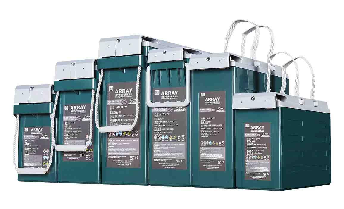 山特c2ks几只电池一组?